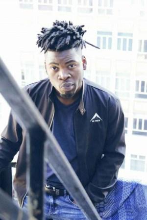 DJ King Tara - Hantile (Underground Vocal) Ft. Kwaito